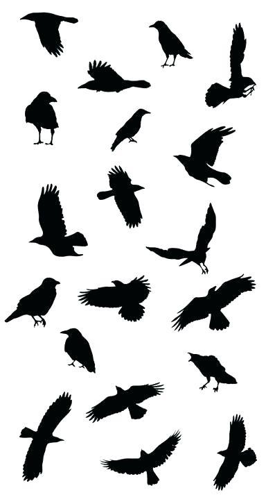 397x726 bird drawing outline bird outlines bird outlines cardinal bird
