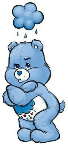 236x501 best care bears images care bears, bear pictures, teddybear