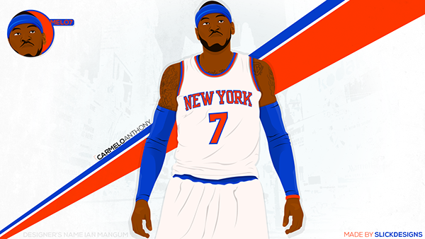 Collection Of Nba Clipart Free Download Best Nba Clipart On