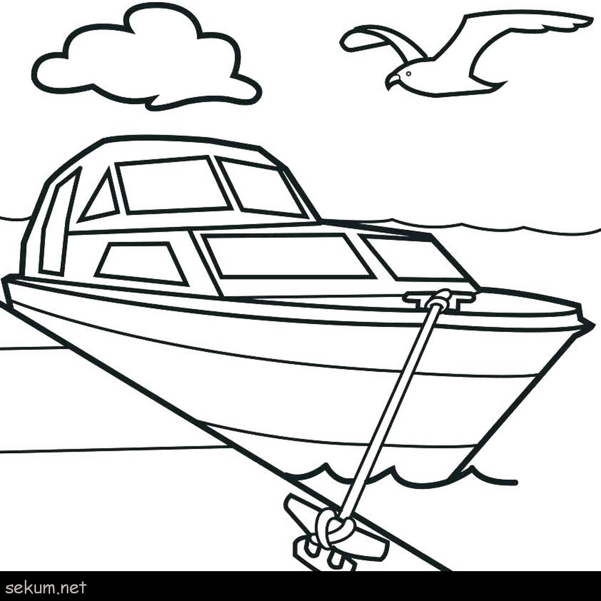 1187x1187 cruise ship coloring pages cruise ship coloring pages