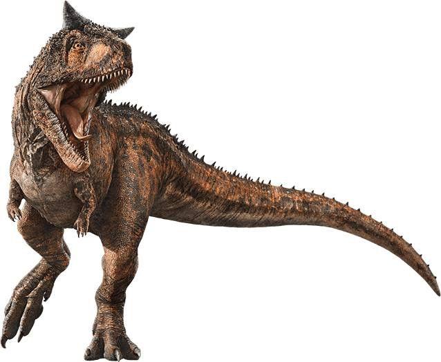 638x524 dinosaur jurassic world, jurassic world