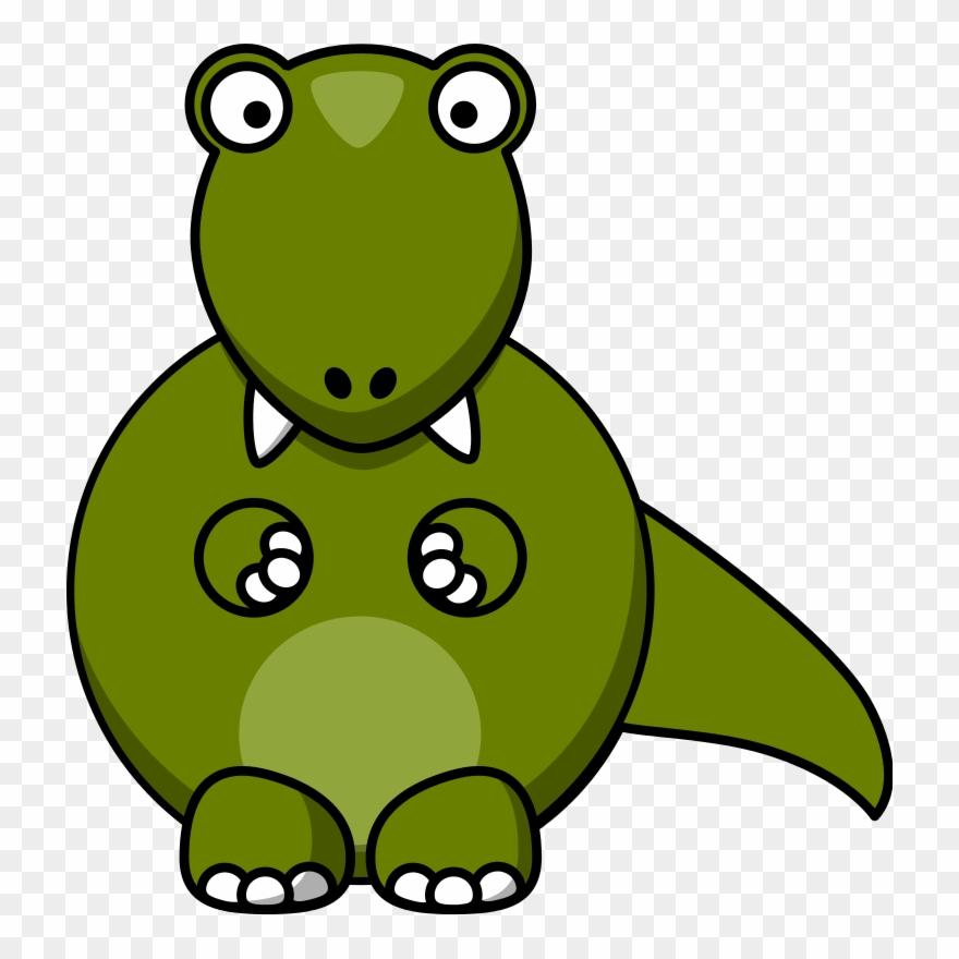 880x880 tyrannosaurus triceratops carnotaurus dinosaur velociraptor