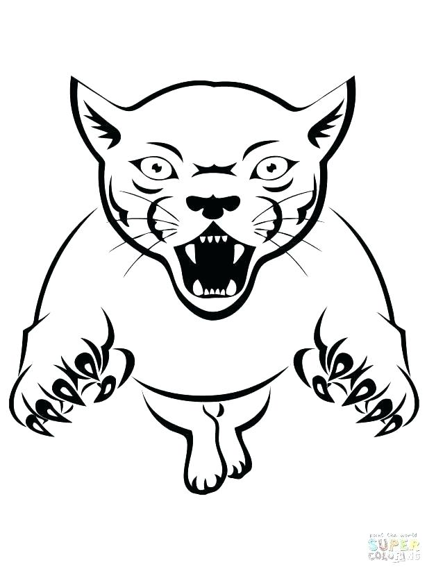 615x820 Carolina Panthers Coloring Pages Panthers Coloring Pages Printable