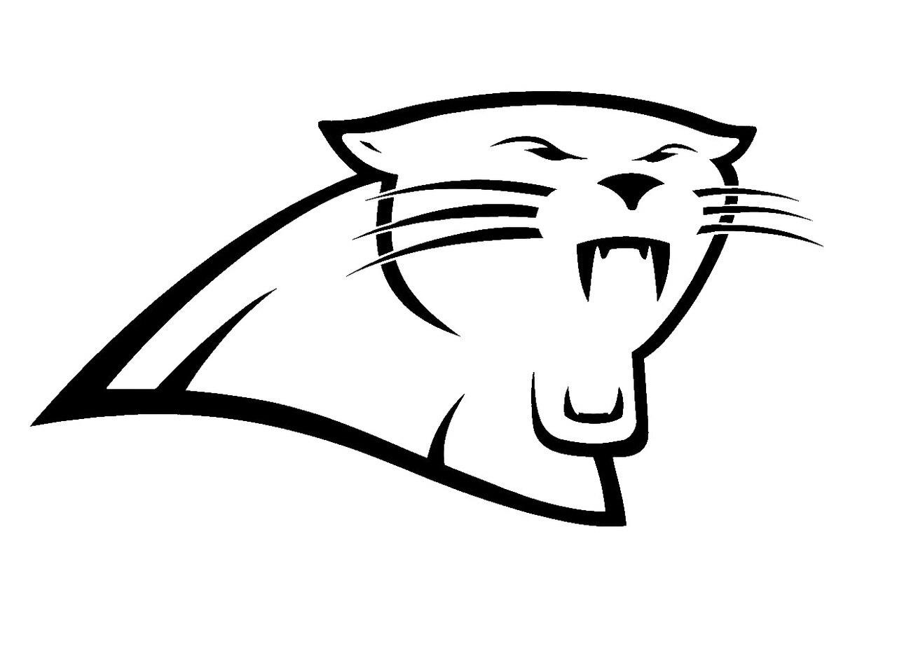 1280x932 Football Nfl Carolina Panthers