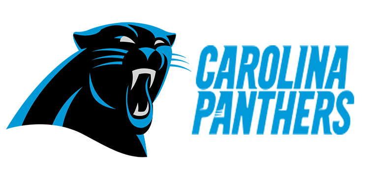 750x354 Lottery Announces Chance To Win A Panthers Luxury Suite