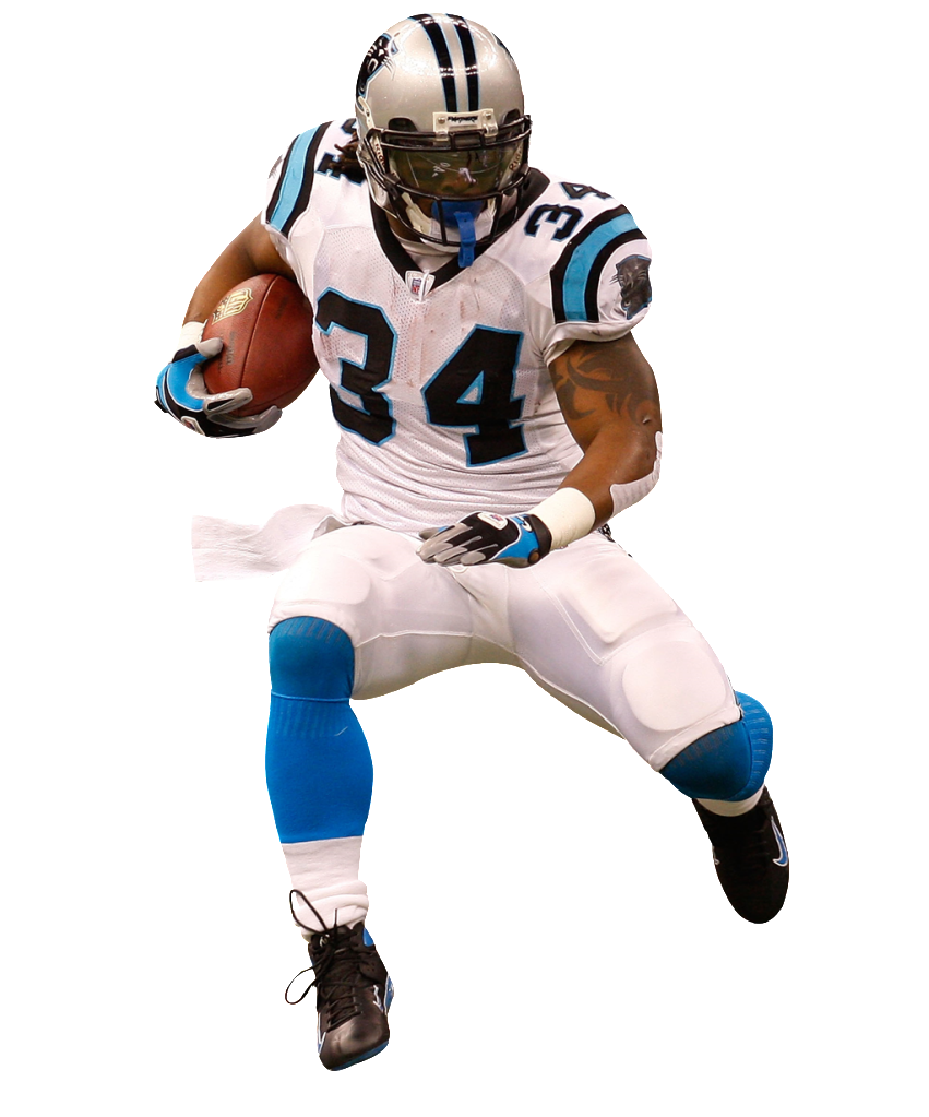 851x1023 Panther Clipart Nfl For Free Download And Use In Presentations
