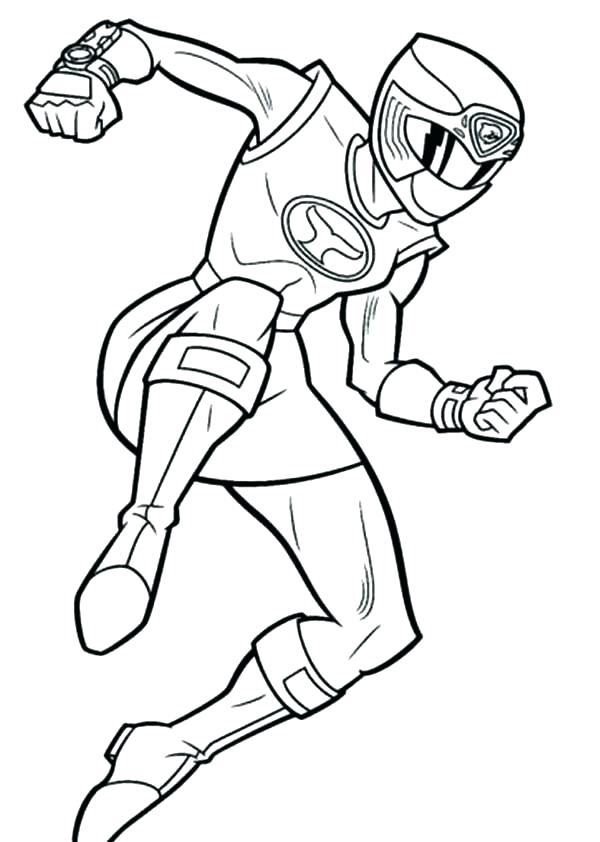 600x842 Carolina Panthers Coloring Pages Panthers Coloring Pages Panthers