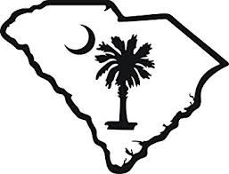 257x196 Image Result For State Of South Carolina Logo Drawings Drawings