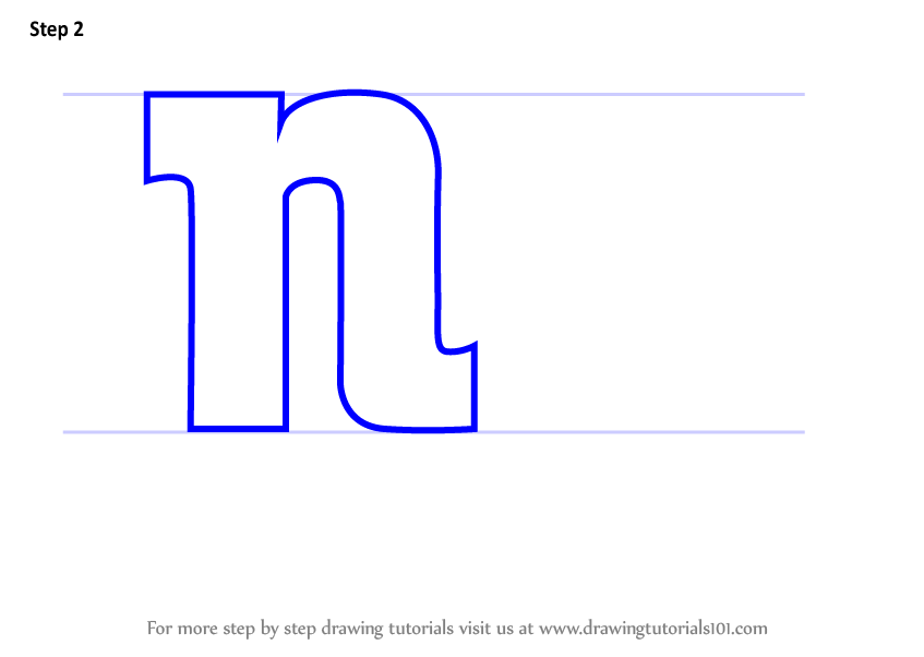 847x602 Learn How To Draw New York Giants Logo