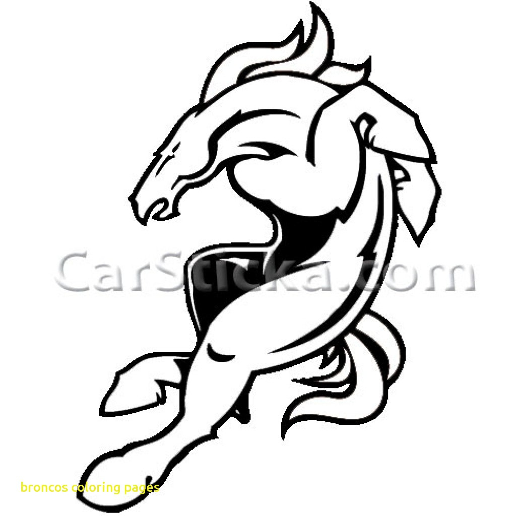 1024x1024 Best Carolina Panthers Coloring Pages Colin Bookman