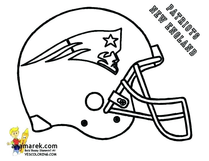 736x568 Carolina Panthers Coloring Pages Panther Coloring Pages Printable