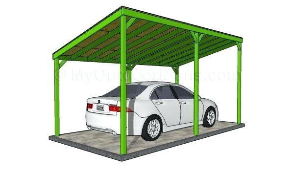 600x354 diy carport plans car metal carport kits diy metal carport plans