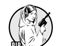 200x150 Rip Carrie Fisher