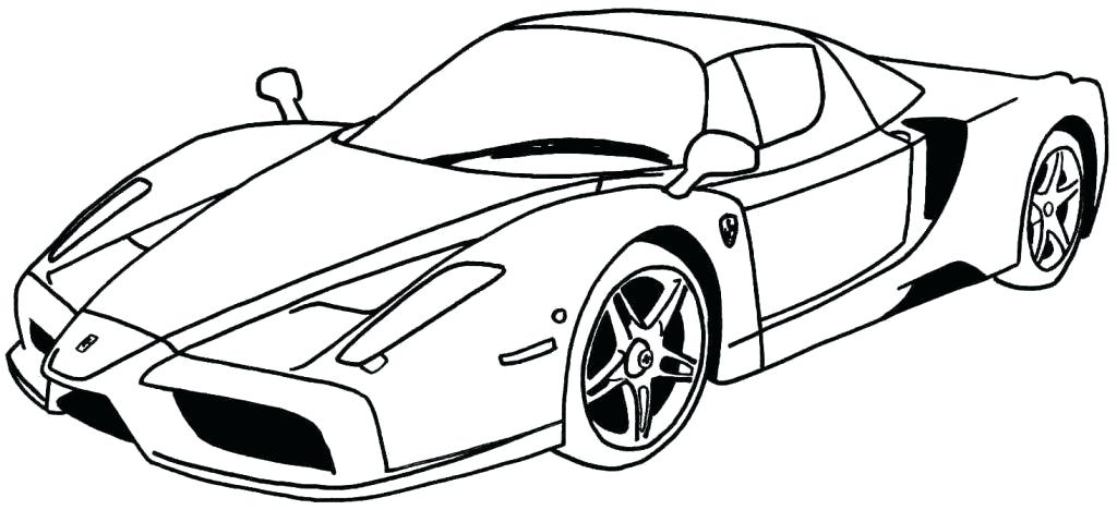 1024x468 cars pictures to color cars cars coloring cars cartoon coloring