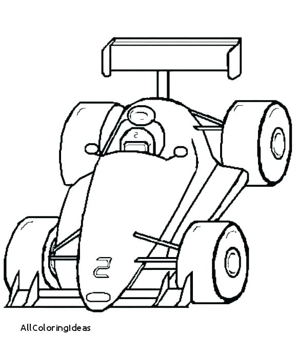 575x690 disney cars coloring pages cars coloring pages cars coloring pages