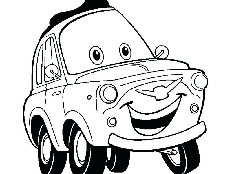 801x600 disney cars coloring pages cars three coloring pages cars