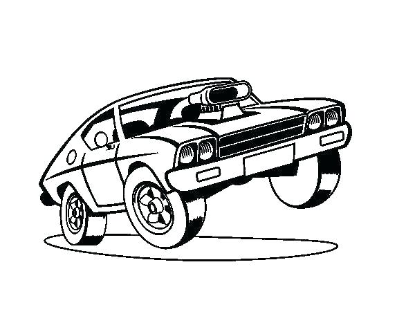 600x470 Free Coloring Pages Of Cars Free Coloring Pages Cars Free