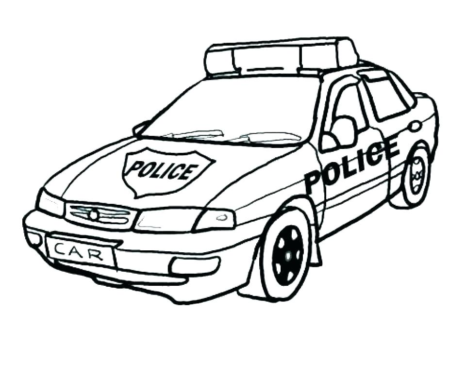 960x777 Free Sport Cars Coloring Pages Sports Cars Coloring Pages For Kids