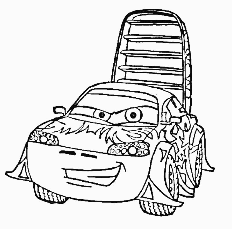 800x788 cars coloring pages cars coloring pages wingo kids for cars
