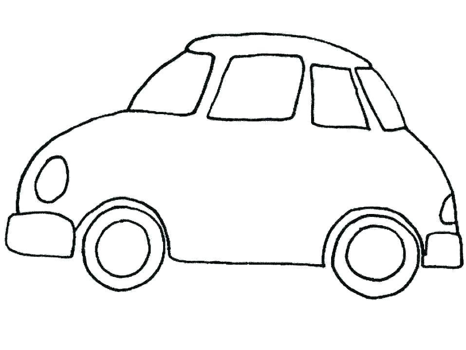 957x718 Cars Pages Lotus Car Coloring Pages Car Pages Uk