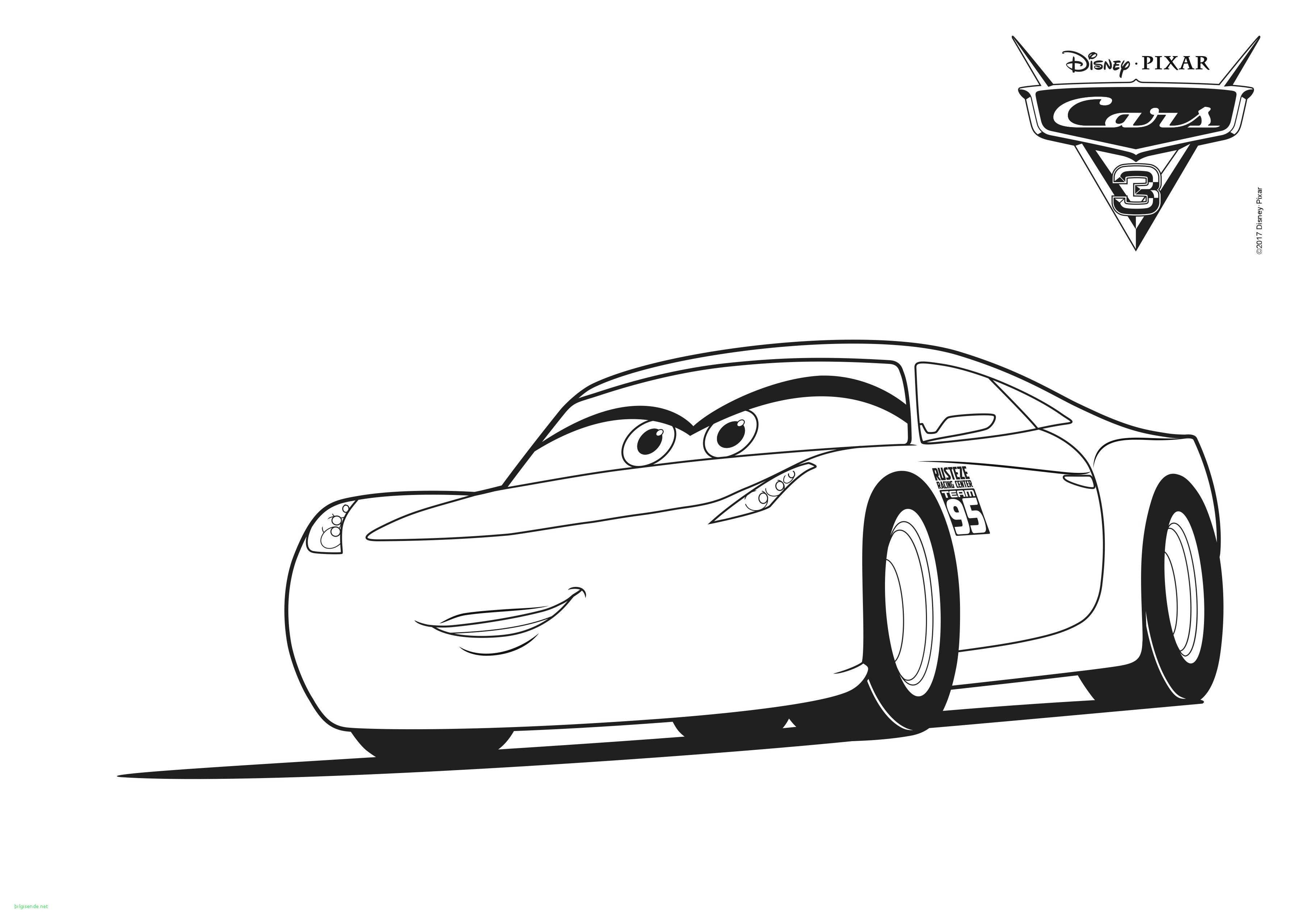 cars lightning mcqueen drawing  free download on clipartmag