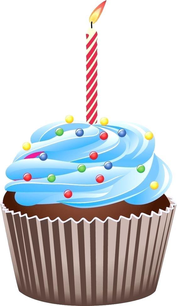 564x978 drawing birthday cakes cartoon birthday cake drawing birthday cake