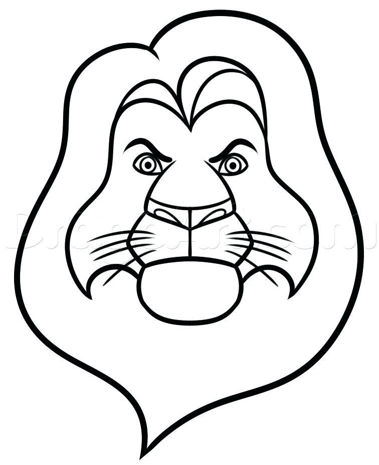 756x927 Cartoon Drawings Of Disney Characters