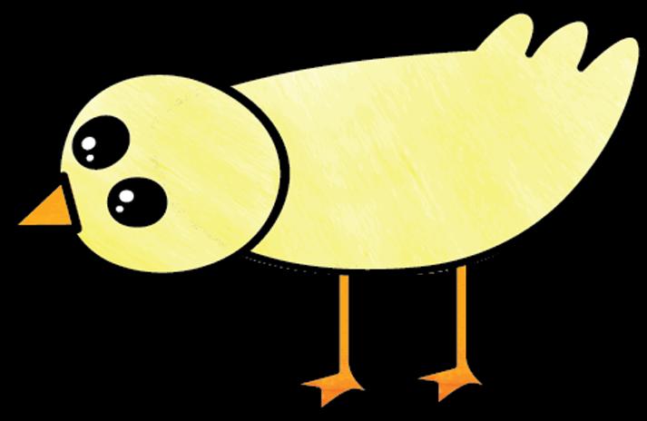 713x464 Hd Chicken