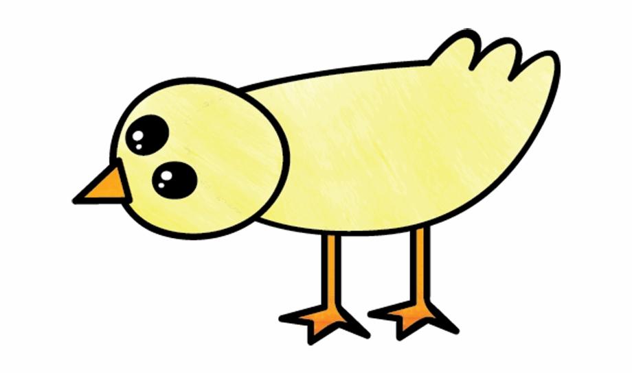 920x544 Chicken