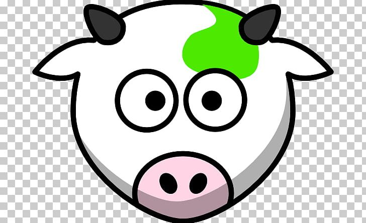 728x444 cattle cartoon png, clipart, cartoon, cattle, clip, cow, drawing