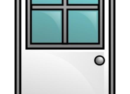 440x320 door drawing, cad door drawing stunning sliding door cad ideas