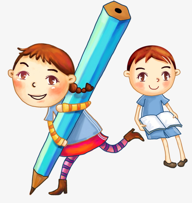 650x688 Drawing School For Kids Cartoon Kids Kids Clipart Cartoon Hand