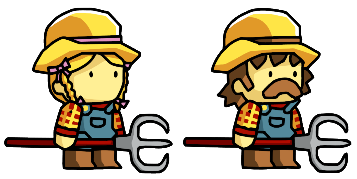 1218x613 Drawing Farmer Subsistence Agriculture Transparent Png Clipart