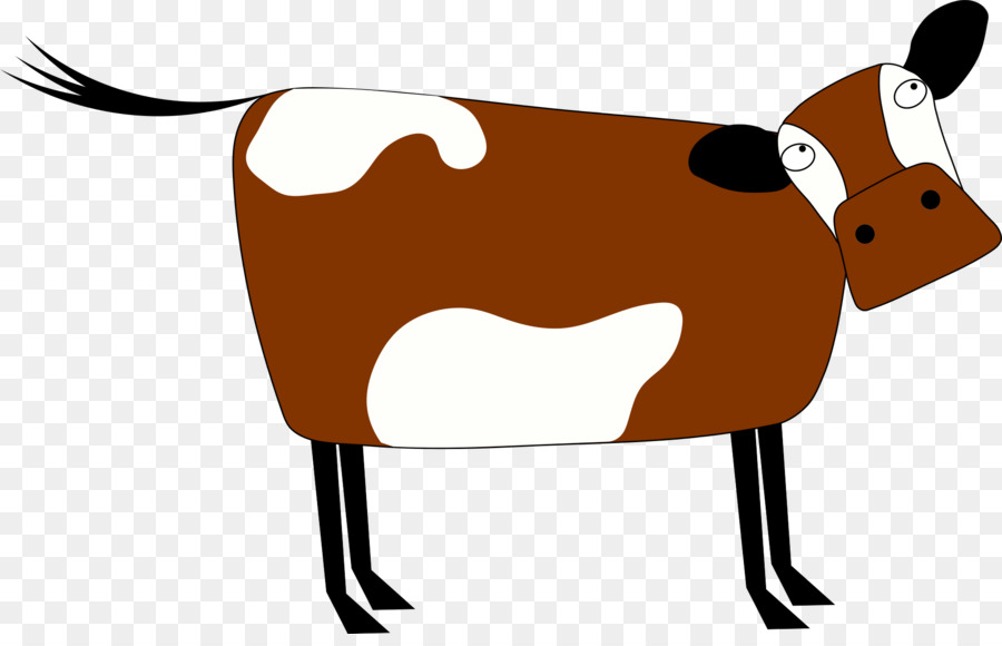 900x580 Cartoon, Drawing, Farm, Transparent Png Image Clipart Free Download