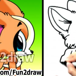 250x250 Cartoon Drawing App Of A Person Book Puppy Tumblr Outline I