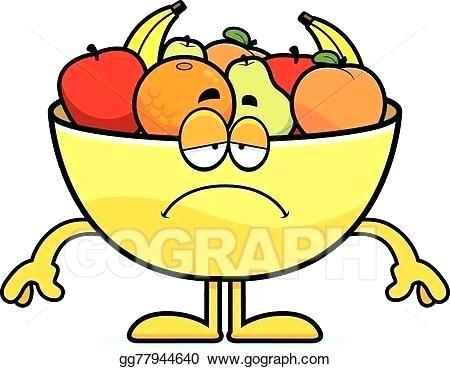 450x369 Cartoon Fruit Drawings How To Draw A Cartoon Apple Step Tropical