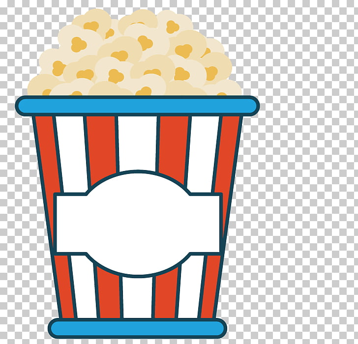 728x700 Cartoon Food Clip Png Cliparts For Free Download Uihere