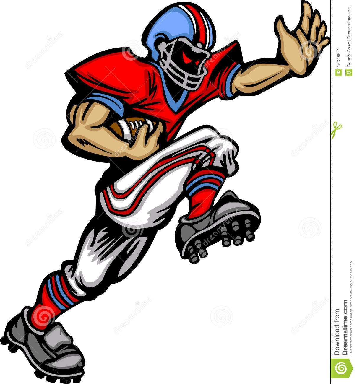 1208x1300 drawings of football players inspirational american football