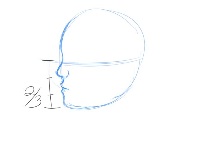 728x485 Ways To Draw A Cartoon Child