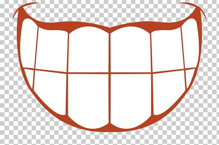 728x482 Facial Expression Cartoon Face Png, Clipart, Angle, Area, Comics