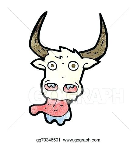 450x470 Cartoon Cow Face Cartoon Cow Face Cartoon Faces Clipart