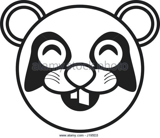 625x540 Cartoon Panda Drawing Cute Cartoon Panda Drawings