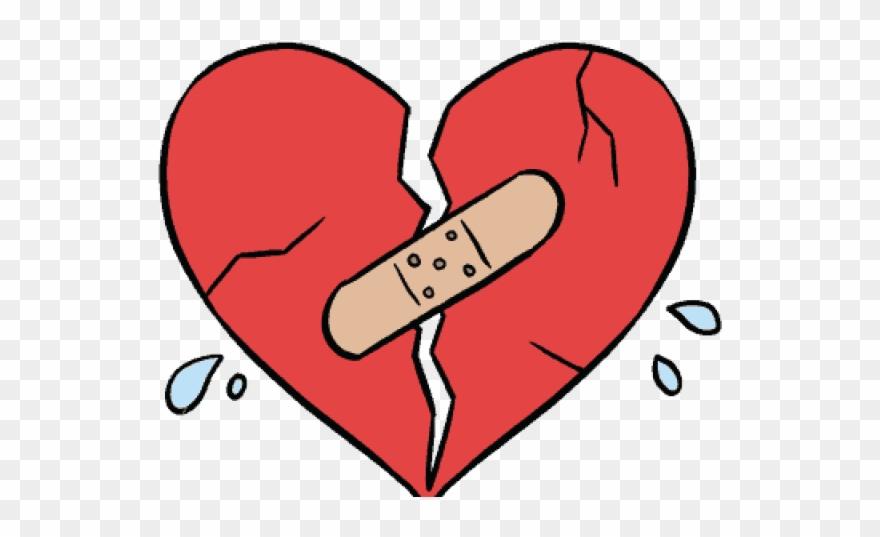 880x537 Heart Clipart Clipart Easy Cartoon