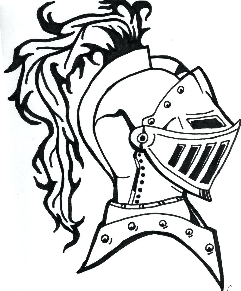 800x965 knight drawing how to draw a knight medieval knight drawing