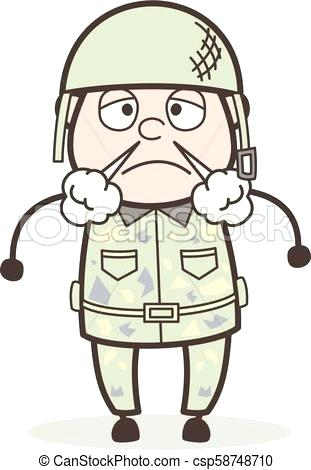 311x470 Drawing Of A Army Man Cartoon Weird Army Man Army Man Drawing Easy