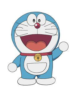 236x314 Doraemon Cartoon Drawing Best Doraemon Images Cartoons Cartoon