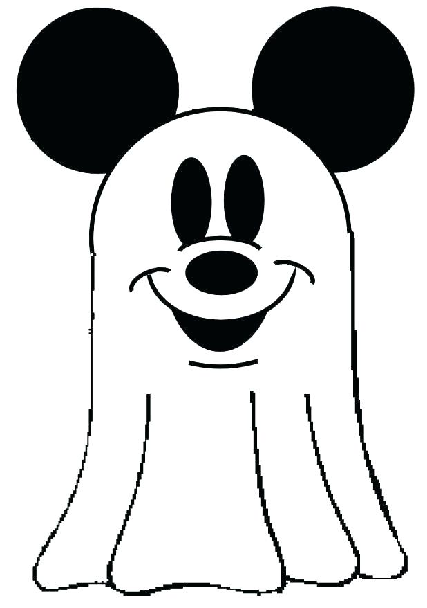 618x878 mickey mouse pictures outline mickey mouse mickey mouse head