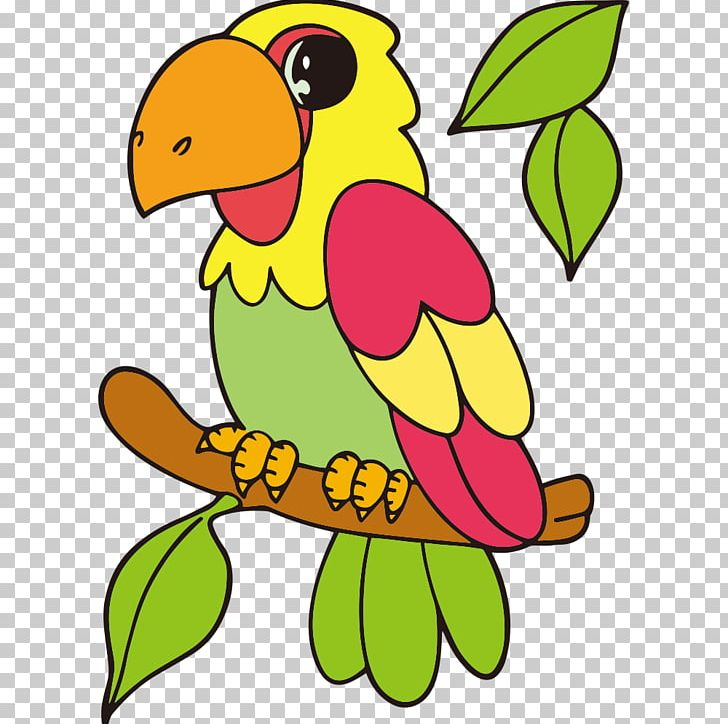 728x724 bird drawing cartoon png, clipart, animals, animation, bird, bird