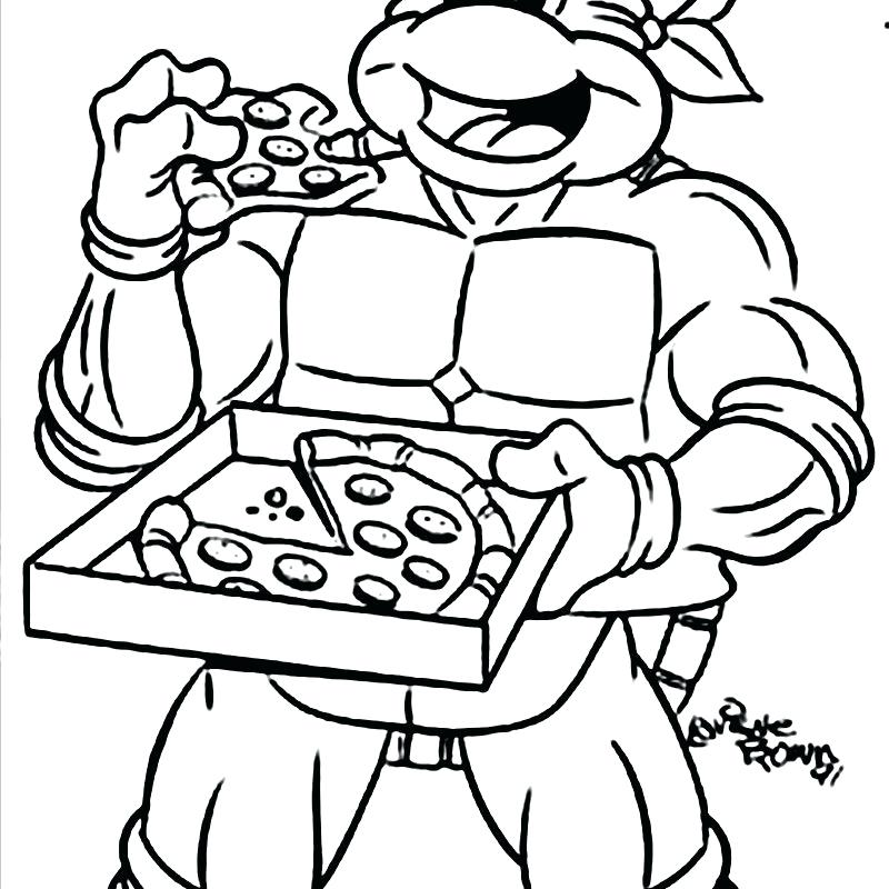 800x800 Drawing Turtles Ninja Turtle Head Drawing At Com Free For Personal