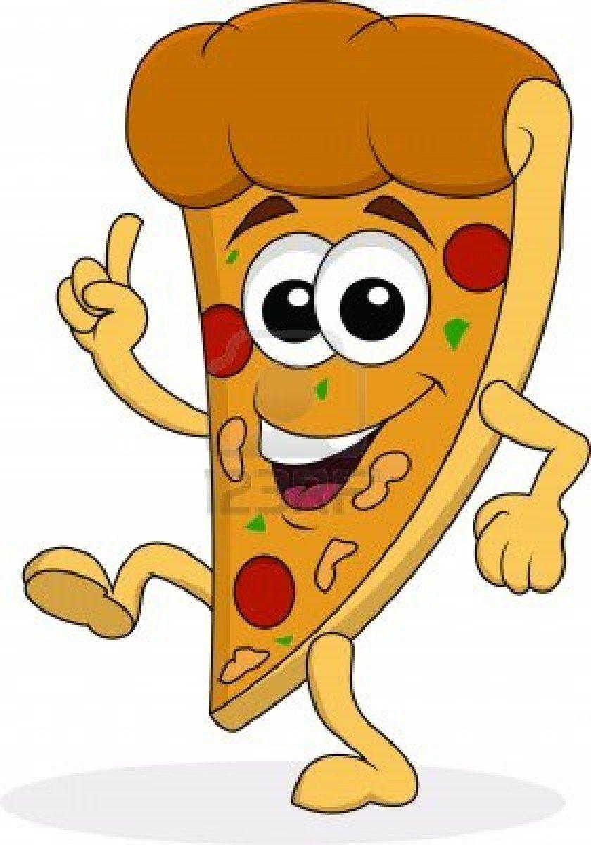 840x1200 mmm dancing pizza someday pizza cartoon, pizza, cartoon drawings